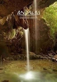 ANDALAS 2018 - La più celebre escursione sul Flumendosa